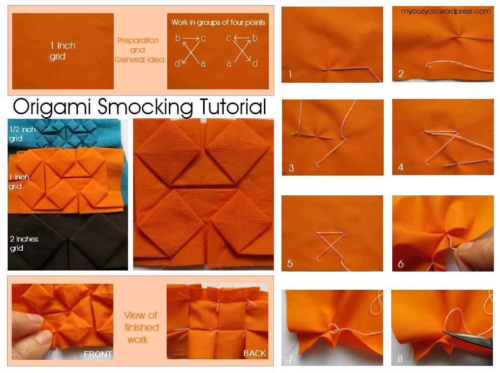 origamiprueba1