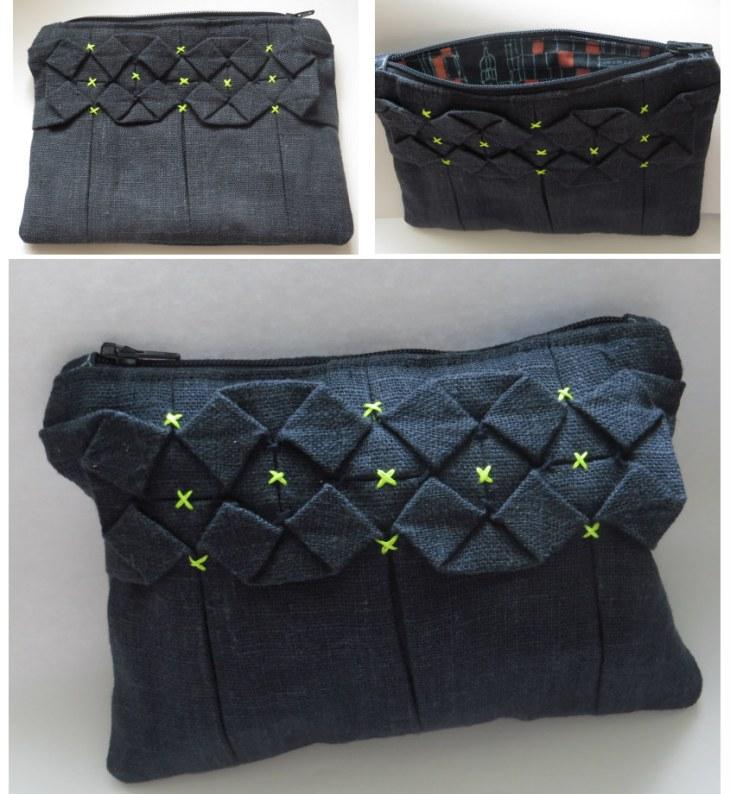 bag+ Neon