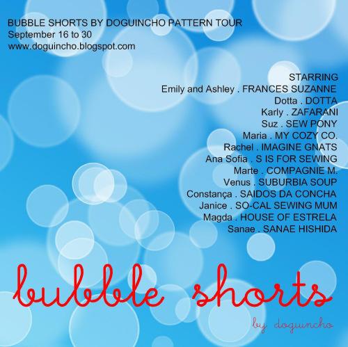 bubble-shorts-blogtour