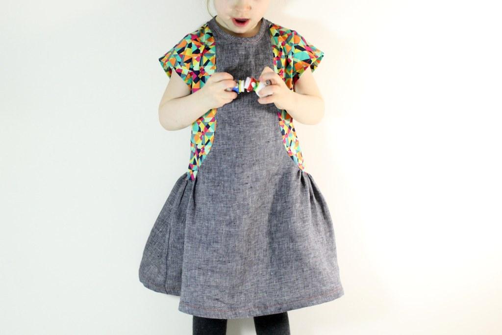 The Antalya dress1a