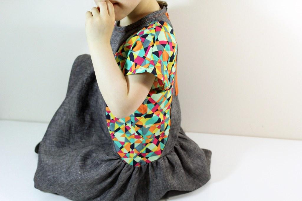 The Antalya dress2