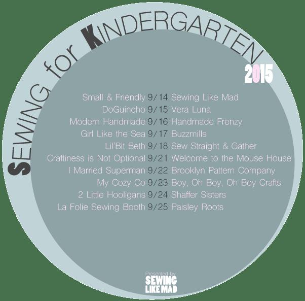 SFK15-Tour-green