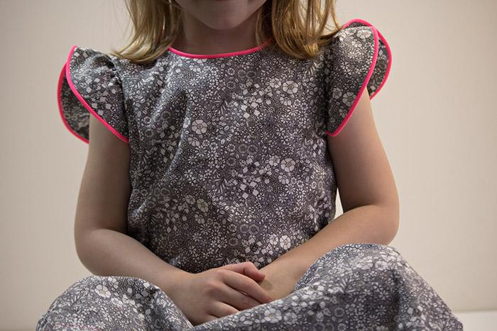 Hanami-Dress_Detail-front