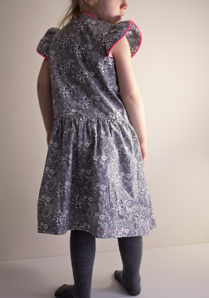 Hanami-Dress_General-Back