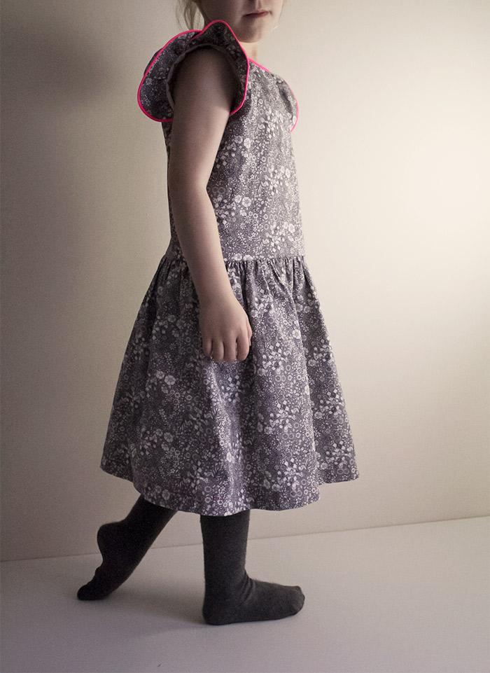 Hanami-Dress_General-Side
