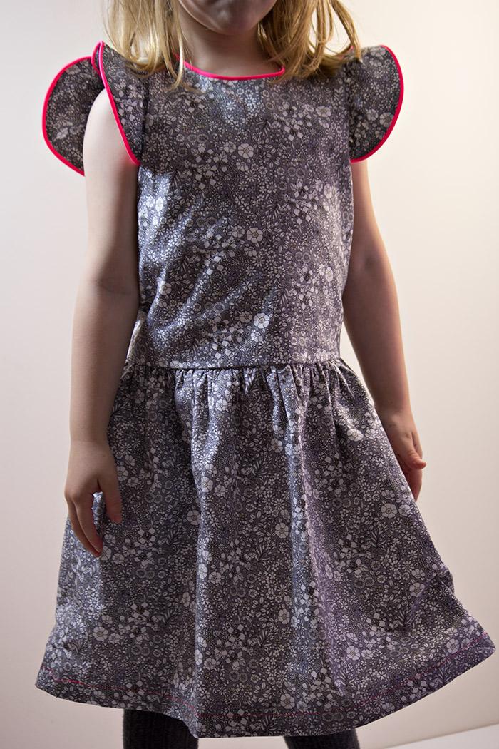 Hanami Dress_General10