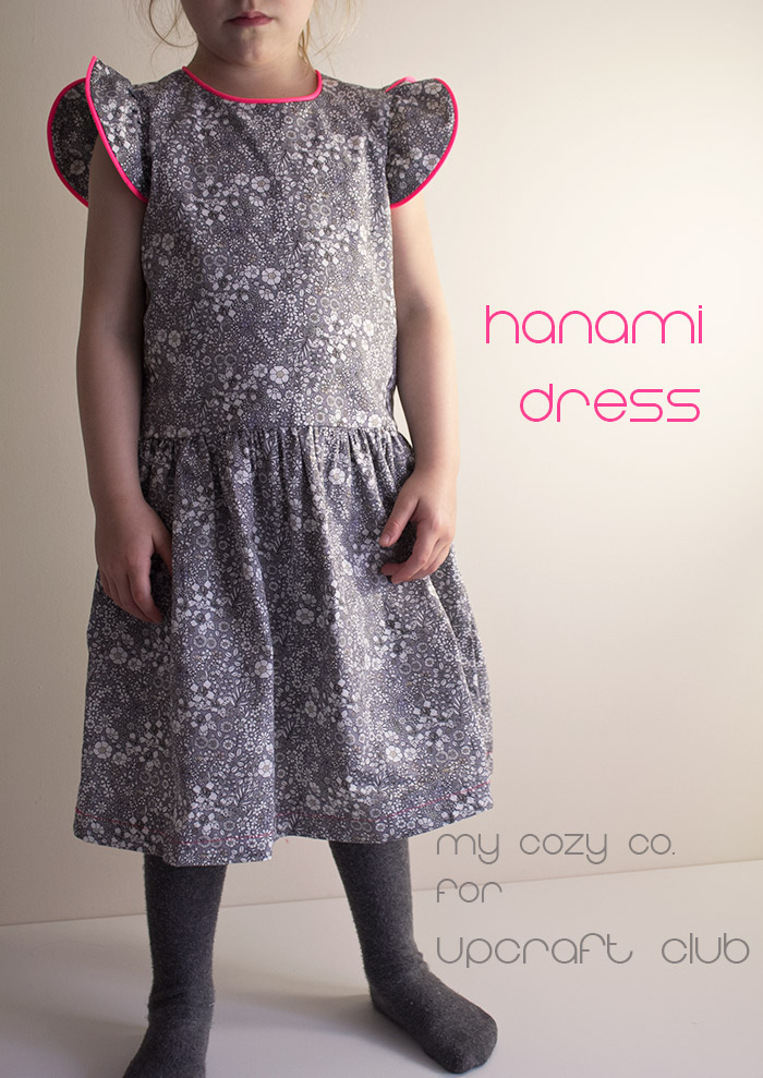 Hanami-Dress_Tittle