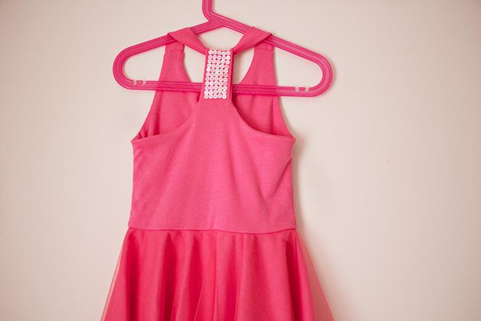 Solis dress2