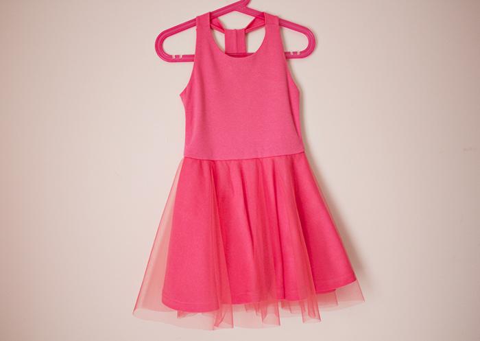Solis dress3