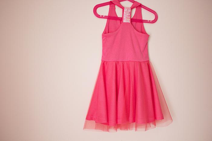 Solis dress4