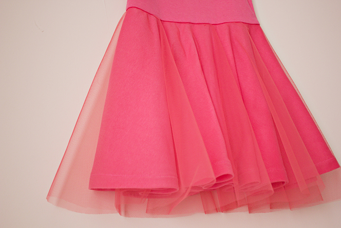 Solis dress5