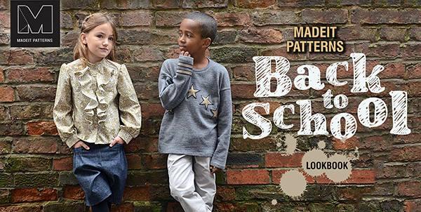 Backtoschool_madeitPatterns
