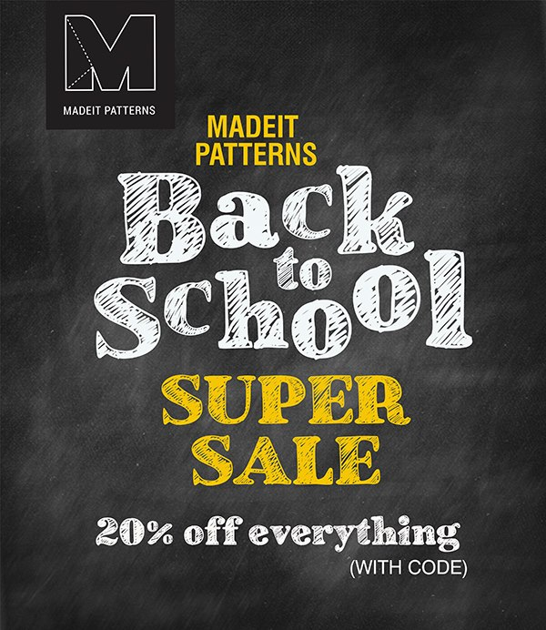 Backtoschool_madeitPatternsDiscount