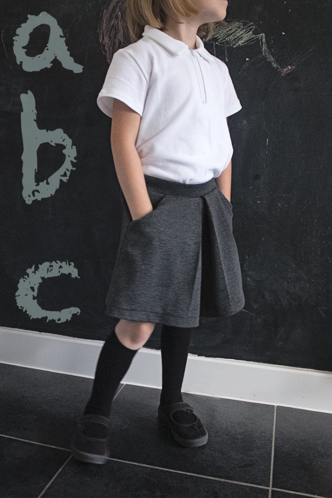 Backtoschool_PetalfoldculottesMatrixshirt3b