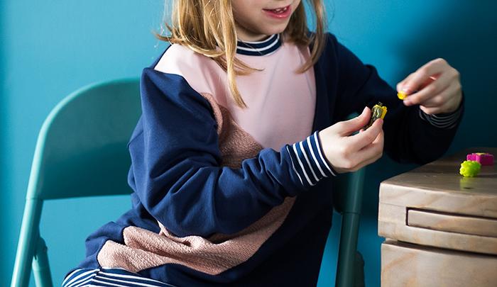 thecollagesweater8_sewnbyMycozyco