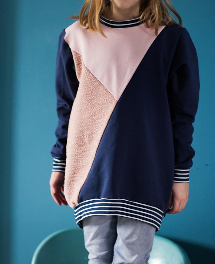 thecollagesweater9_sewnbyMycozyco